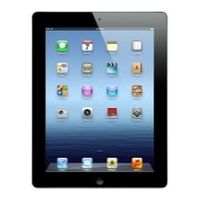 Apple iPad 3rd Generation – (The new iPad) 9.7